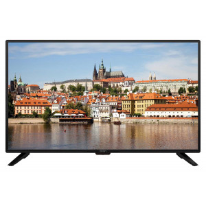 Телевизор Econ EX-39HT003B в Проточном фото