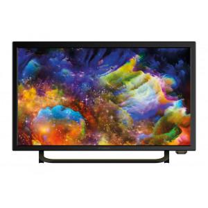 Телевизор Hyundai H-LED19ET2000 в Проточном фото
