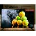 Телевизор Hyundai H-LED 65EU1311 огромная диагональ, 4K Ultra HD, HDR 10, голосовое управление в Проточном фото 3