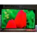 Телевизор Hyundai H-LED 65EU1311 огромная диагональ, 4K Ultra HD, HDR 10, голосовое управление в Проточном фото 4
