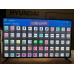 Телевизор Hyundai H-LED 65EU1311 огромная диагональ, 4K Ultra HD, HDR 10, голосовое управление в Проточном фото 6