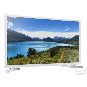 Телевизор Samsung UE32N4510 Smart TV в Проточном фото