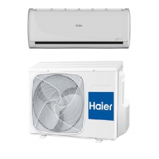 Haier HSU-12HTL03/R2 Leader ON/OFF