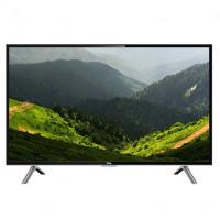 TCL LED32D2900S