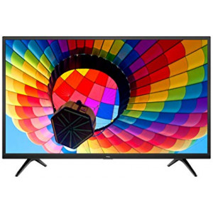 Телевизор TCL LED 32D3000 в Проточном фото