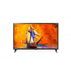 Телевизор LG 43UK6200 в Проточном фото